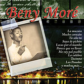 Grandes Éxitos de Beny Moré by Beny More