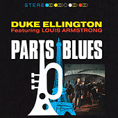 Paris Blues (Bonus Track Version) by Duke Ellington