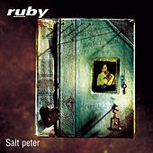 Salt Peter by Ruby (Rock)
