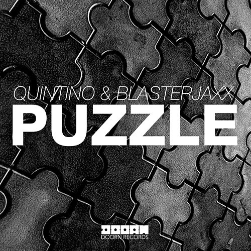Puzzle by Quintino