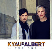 The One by Kyau & Albert