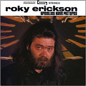 Gremlins Have Pictures by Roky Erickson