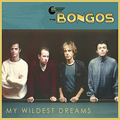 My Wildest Dreams - Single by The Bongos