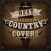 Best Country Covers by Various Artists