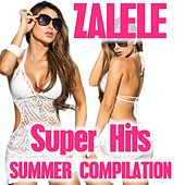 Zalele (Super Hits Compilation 2013) by Various Artists