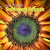 Sunflower Reggae-Ton Power by Various Artists