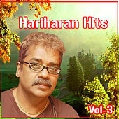 Hits of Hariharan, Vol.3 by Various Artists