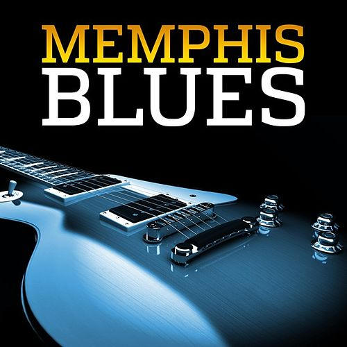 Memphis Blues by Various Artists