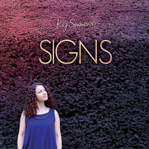 Signs by Kaz Simmons