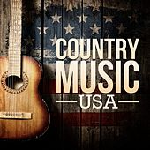 Country Music USA by Various Artists