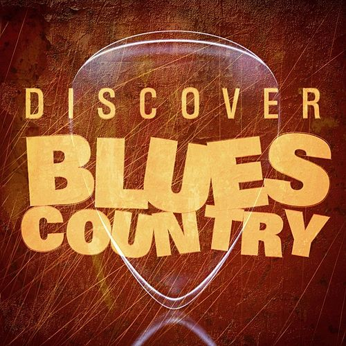 Discover Outlaw Country by Various Artists