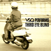 The Vitamin String Quartet Tribute to Third Eye Blind by Vitamin String Quartet