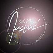 The Band Justus by The Band Justus