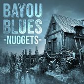 Bayou Blues Nuggets von Various Artists