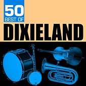 50 Best of Dixieland by Various Artists