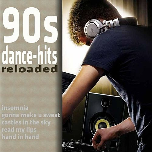 90's Dance-Hits Reloaded by Various Artists