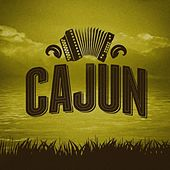 Cajun by Various Artists
