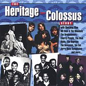 The Heritage / Colossus Story by Various Artists