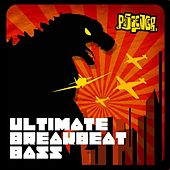 Ultimate Breakbeat Bass by Various Artists