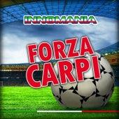 Forza Carpi by Iris