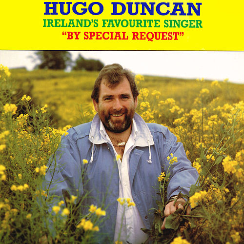By Special Request by Hugo Duncan