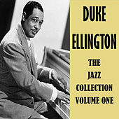 The Jazz Collection Volume One by Duke Ellington