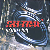 At the Club by Sm-Trax