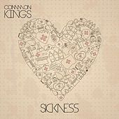 Sickness (Acoustic Version) by The Common Kings
