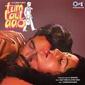 Tum Laut Aao by Jagjit Singh