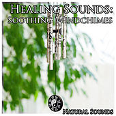 Healing Sounds: Soothing Windchimes by Natural Sounds