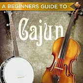 A Beginners Guide to: Cajun by Various Artists