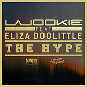 The Hype - Single by Wookie