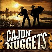 Cajun Nuggets by Various Artists