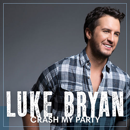 I See You Commentary by Luke Bryan