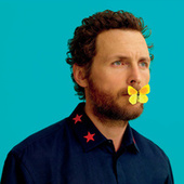 Backup 1987 - 2012 by Jovanotti