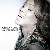 My Versions by Jessica Mears