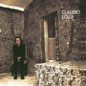 Un Uomo In Crisi (Canzoni Di Morte, Canzoni Di Vita) by Claudio Lolli