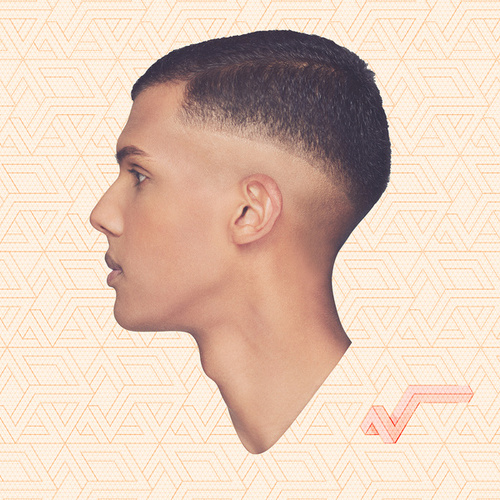 Racine Carrée by Stromae