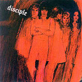 Come and See Us As We Are! (Remastered) by Disciple