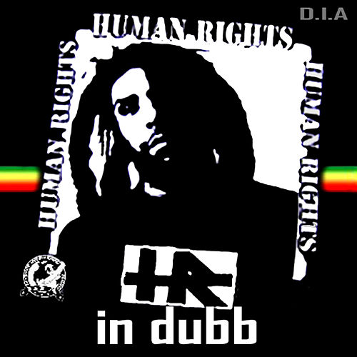 Hr In Dubb by H.R.