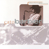 Priceless Jazz Collection by Gato Barbieri