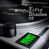 50 Shades of Henry Street by Various Artists
