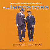 The Imposters  by Various Artists
