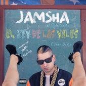 El Rey De Las Yales by Jamsha El PutiPuerko
