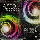 Move Around by Camo And Krooked