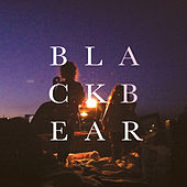 Black Bear by Andrew Belle