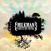 Circle of Fifths by Milkman