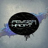 F / H - Single by Various Artists