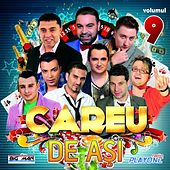 Careu De Asi, Vol. 9 by Various Artists