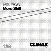 More Skill by Mr.Rog